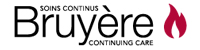 Logo de Bruyere