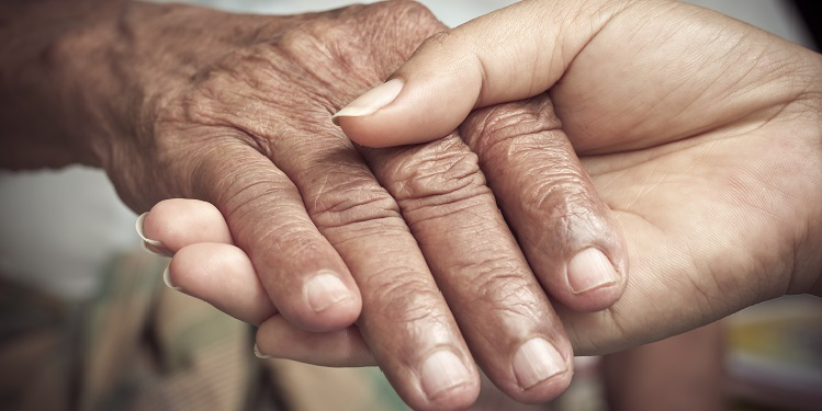 Hands_Care
