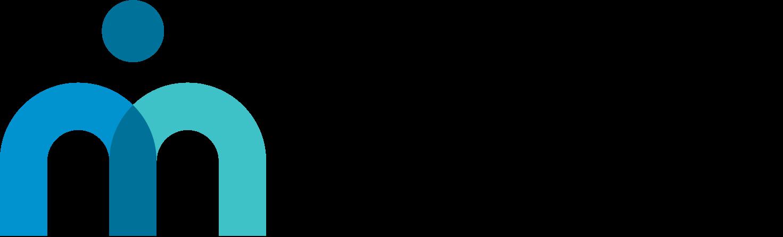 monfort logo