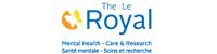 Logo de Royal